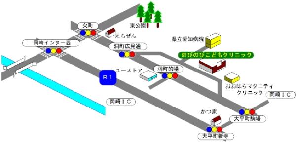 access1-600